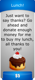 Donate-Lunch.png