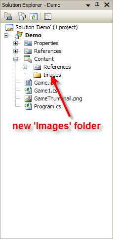 solution-explorer-folder.png