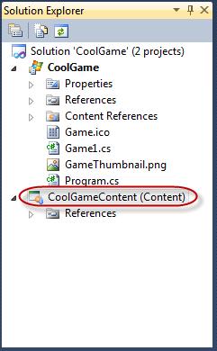 ContentNode.png
