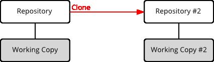 ClonedRepository.png