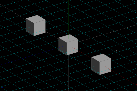orthographic-projection.png