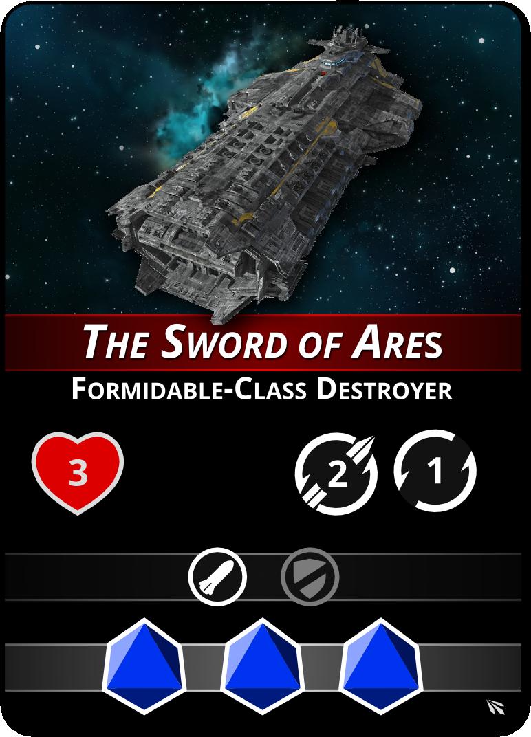 SampleCards-SwordOfAres.png