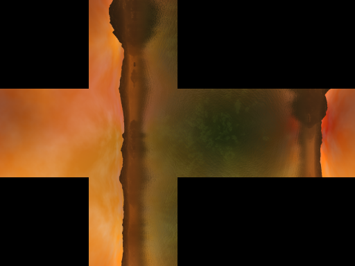 sunset-cross.png
