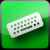 keyboard100.png